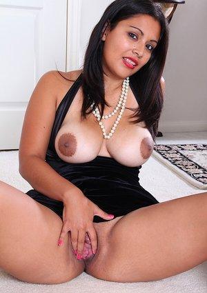 Plus size models sex