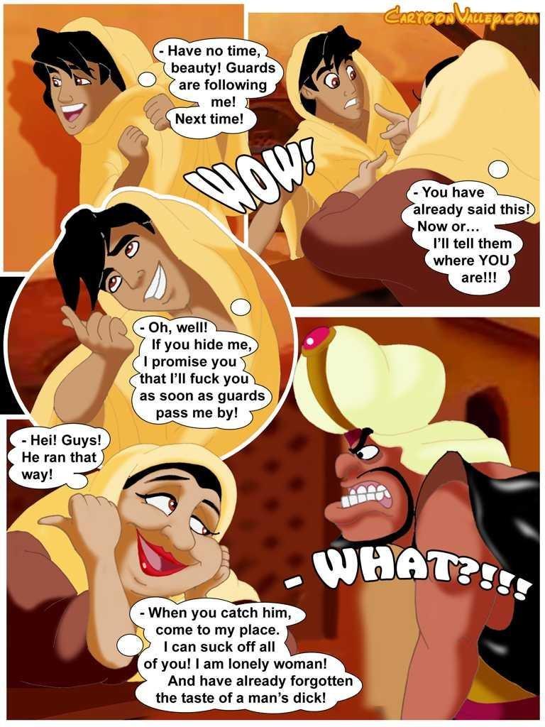 Comic porn gay Gay cartoon