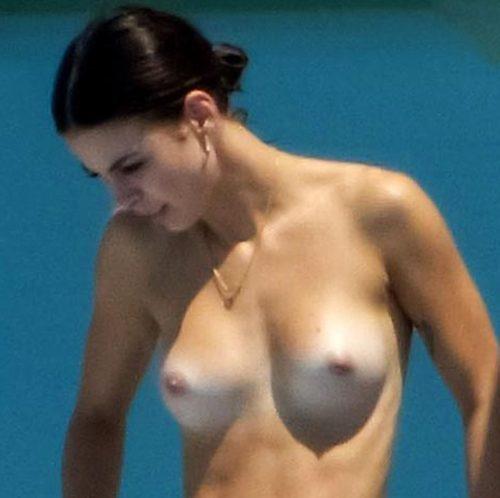 In stockings nackt meyer landrut lena Lena Meyer