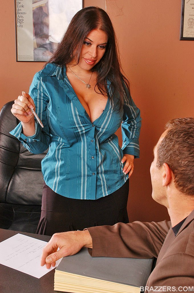 Milf big boobs at office Big Tit Office Milf Sexy Hq Compilation Site Comments 1